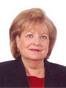 Judith Lee Weinstein