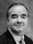 Orange County Commercial Real Estate Attorney John Randall Stump