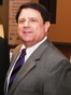Broward County Entertainment Lawyer Morrie Irwin Levine