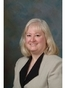 Leon County Workers' Compensation Lawyer Mary Ellen Ingley