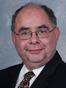 Deerfield Beach Construction / Development Lawyer Larry Corman