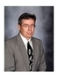 Punta Gorda Real Estate Attorney Charles Thornton Boyle