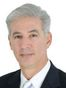 Miami Arbitration Lawyer Glenn Jerrold Waldman