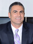 Nevada Criminal Defense Attorney Afshin Tadayon