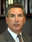 North Miami Ethics / Professional Responsibility Lawyer Joel Louis Roth