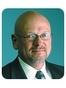 Charlotte Tax Lawyer James Hans Guterman