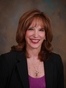 Safety Harbor Probate Attorney Linda S. Griffin