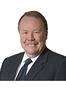 Florida Discrimination Lawyer Millard Lane Fretland