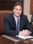 Fort Lauderdale Family Law Attorney Barry Ives Finkel