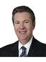 Hollywood Medical Malpractice Attorney Jonathan Calmus Abel