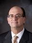 Orange County Construction / Development Lawyer Michael Cornelius Sasso