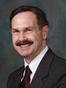 Tallahassee Medical Malpractice Attorney Jeff Falkner Dodson