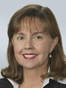 Florida Project Finance Attorney Kathryn Angell Carr