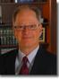 Belleair Beach Appeals Lawyer Robert V Potter Jr.