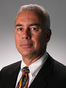 Fort Walton Beach Probate Attorney Richard Paul Petermann Jr.