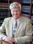 Richland County Family Law Attorney Richard Henry Otto