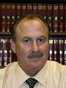 Saint Lucie County Criminal Defense Attorney Jonathan Jay Kirschner