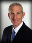 Fort Lauderdale Personal Injury Lawyer Peter Evan Itzler