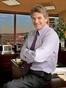 Emeryville Trusts Attorney Thomas Charles Tagliarini