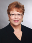 Saint Johns County Elder Law Attorney Rebecca Louise Berg