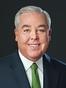 Orange County Personal Injury Lawyer John Bryan Morgan