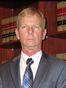 Tallahassee Social Security Lawyers Joe Glover Durrett III