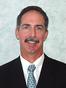 Viera Personal Injury Lawyer Bradley W. Sinclair
