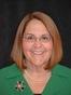 Lake Clarke Shores Family Law Attorney Peggy Ann Rowe-Linn