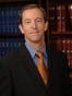 Palm Beach County Criminal Defense Attorney Fredrick Paul Freedman