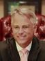 Gainesville Government Attorney Stuart Scott Walker