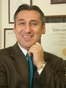 San Francisco Bankruptcy Attorney Leon Jon Bonney