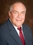 Lake County DUI / DWI Attorney Charles David Fantl