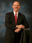 Florida Licensing Attorney George F. Indest III