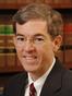 Leon County Civil Rights Attorney Jesse Fletcher Suber