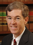 Florida Civil Rights Attorney Jesse Fletcher Suber