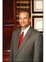 West Palm Beach Medical Malpractice Attorney Adam Stephen Doner