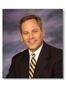 Hiawassee Medical Malpractice Attorney Robert Henry Dellecker