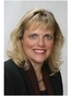 Pensacola Real Estate Attorney Sally Bussell Fox