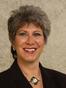 Fort Lauderdale Mediation Attorney Anne R. Bloom