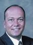 Saint Pete Beach Personal Injury Lawyer Joseph Edward Gayton