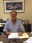 Parkland Estate Planning Attorney Barry A Diamond