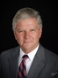Doral Litigation Lawyer William Luther Summers