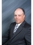 West Palm Beach Landlord / Tenant Lawyer James Scott Telepman