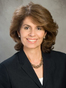 Coral Gables Immigration Attorney Laura Maria Menchero