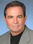 Coconut Creek Workers' Compensation Lawyer Jeffrey Charles Fox