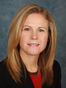 Milpitas Real Estate Attorney Julie Elaine Bonnel