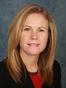 Milpitas Construction / Development Lawyer Julie Elaine Bonnel