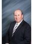 North Palm Beach Business Attorney Brent Geoffrey Wolmer