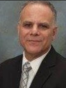 Seminole County Family Law Attorney Arthur Franklin Haft