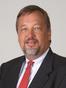 Attorney Steven C. Brown